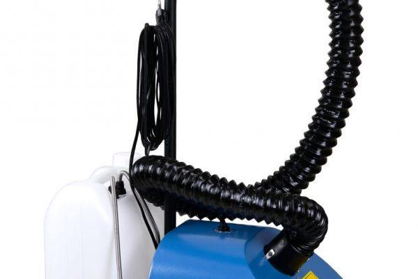 Dragon Towed ULV Sprayer