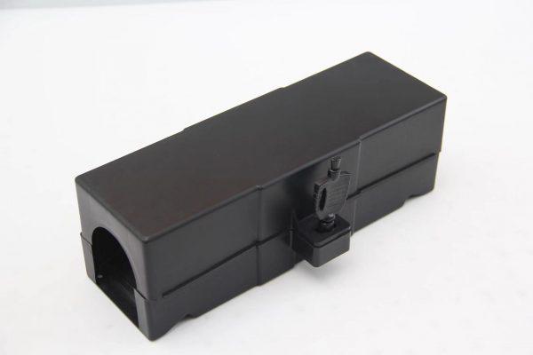 2114A Long Bait Station 長型老鼠藥餌盒
